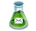 ابزار تبدیل ایمیل به آیکون
