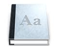 ابزار دیکشنری آنلاین