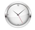 ابزار نمایش ساعت