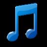 آموزش گذاشتن آهنگ مورد علاقه در وبلاگ یا سایت